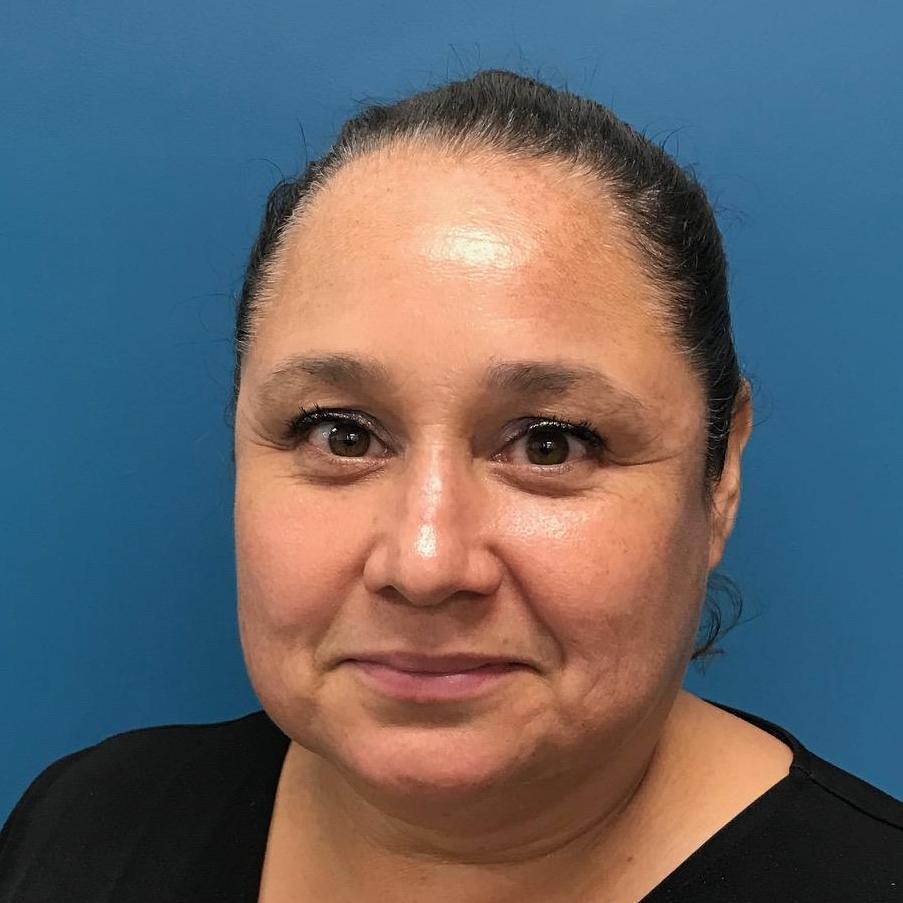 Carolyn Cooper's Profile Photo