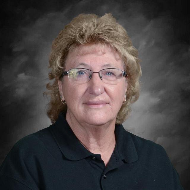 Judy Muniz's Profile Photo