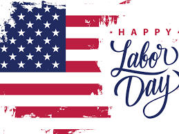Labor Day (All campuses closed) Featured Photo