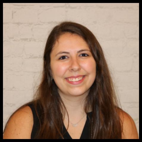 Andrea Coffman's Profile Photo