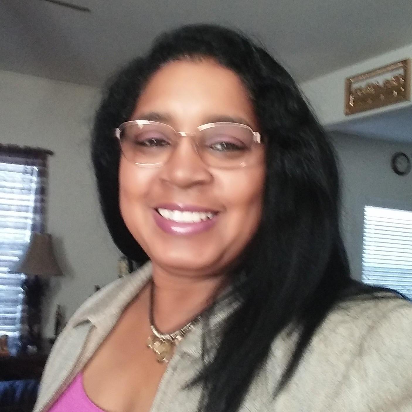 Ileana Abascal-Becerra's Profile Photo