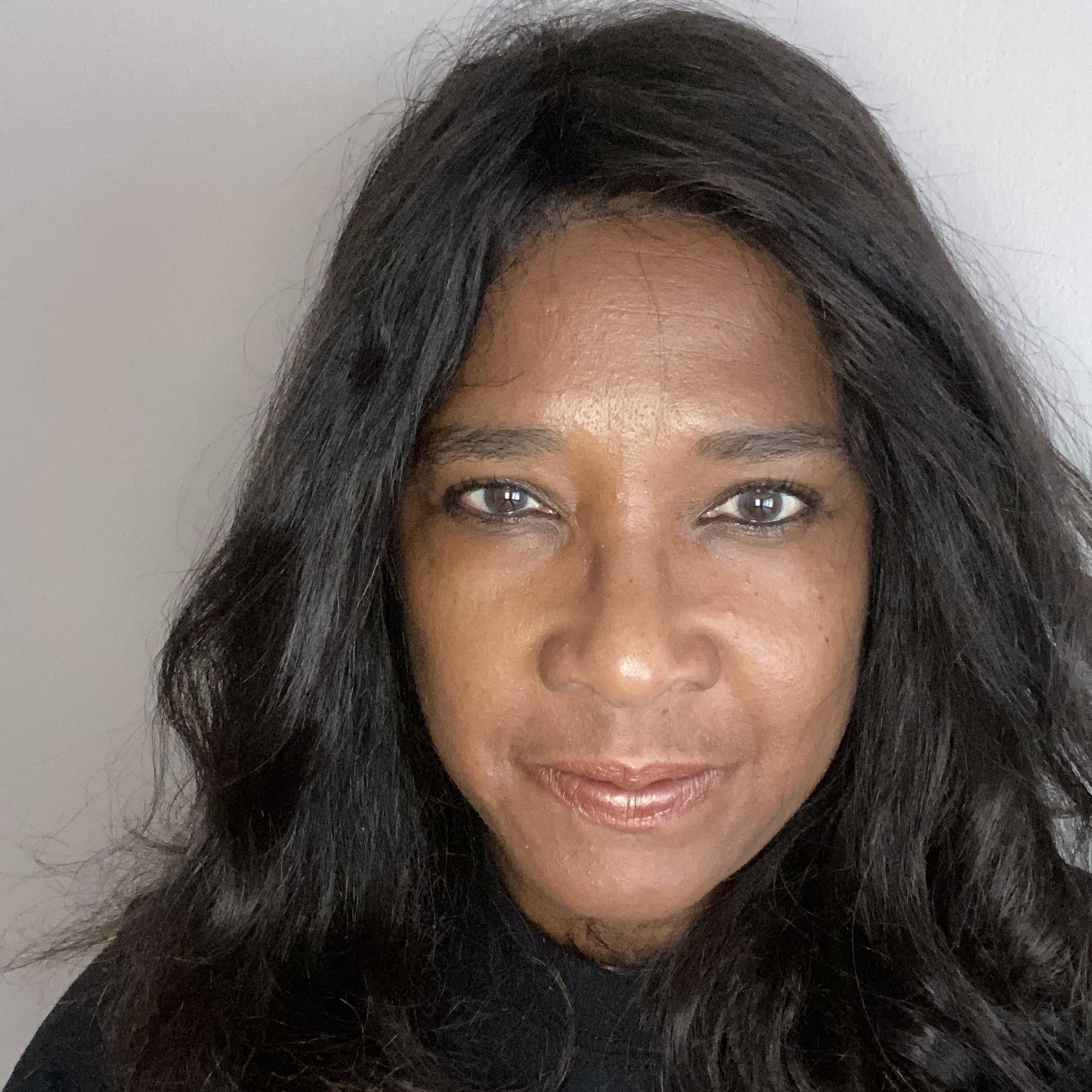 Katrina Sloss-Nichols's Profile Photo