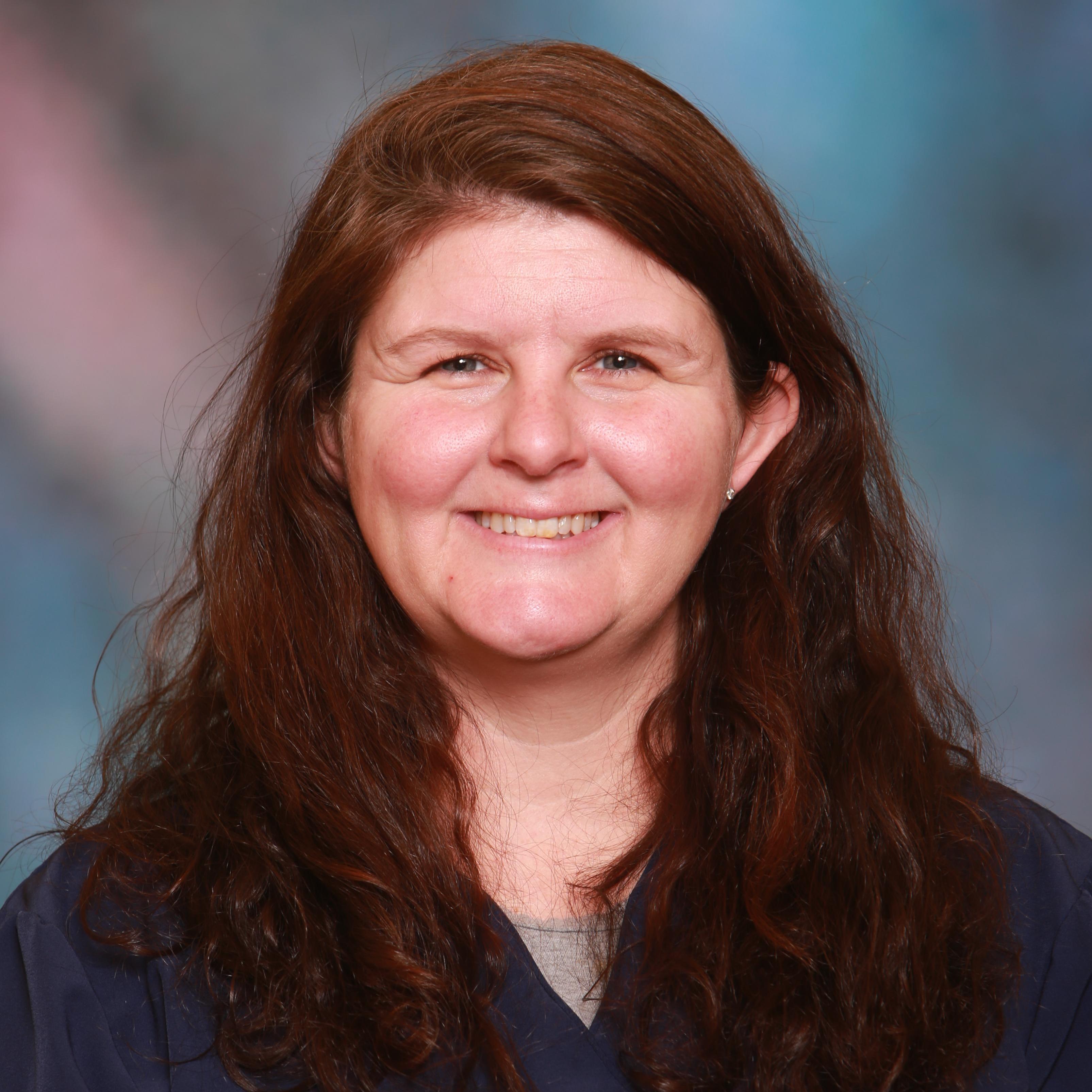 Marti Barcroft's Profile Photo