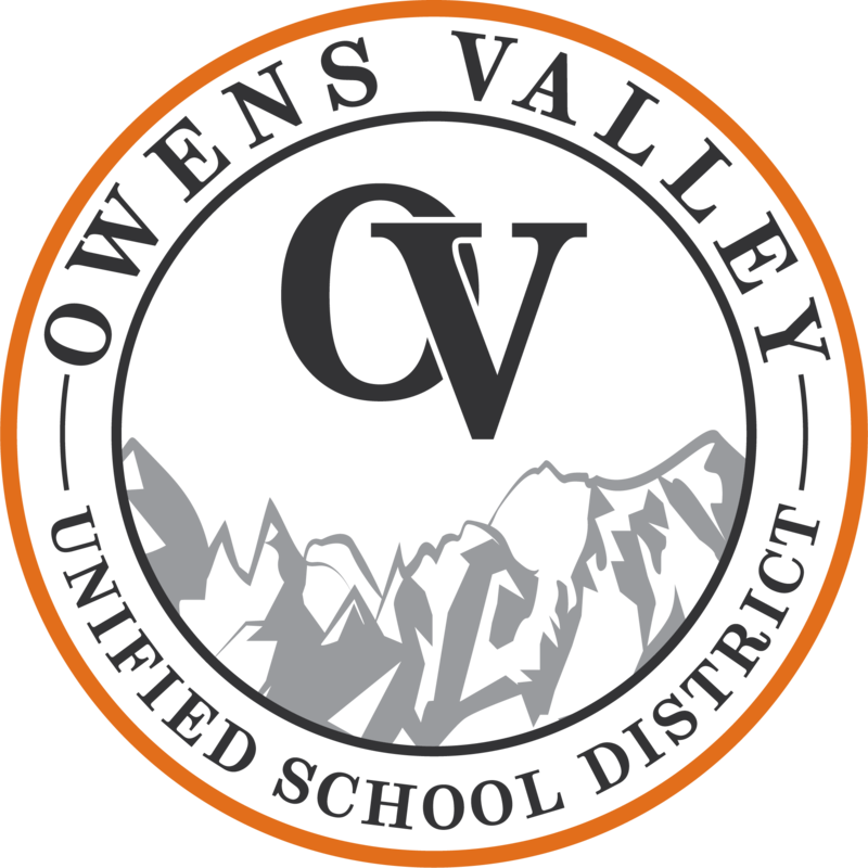 OV Mountain Logo