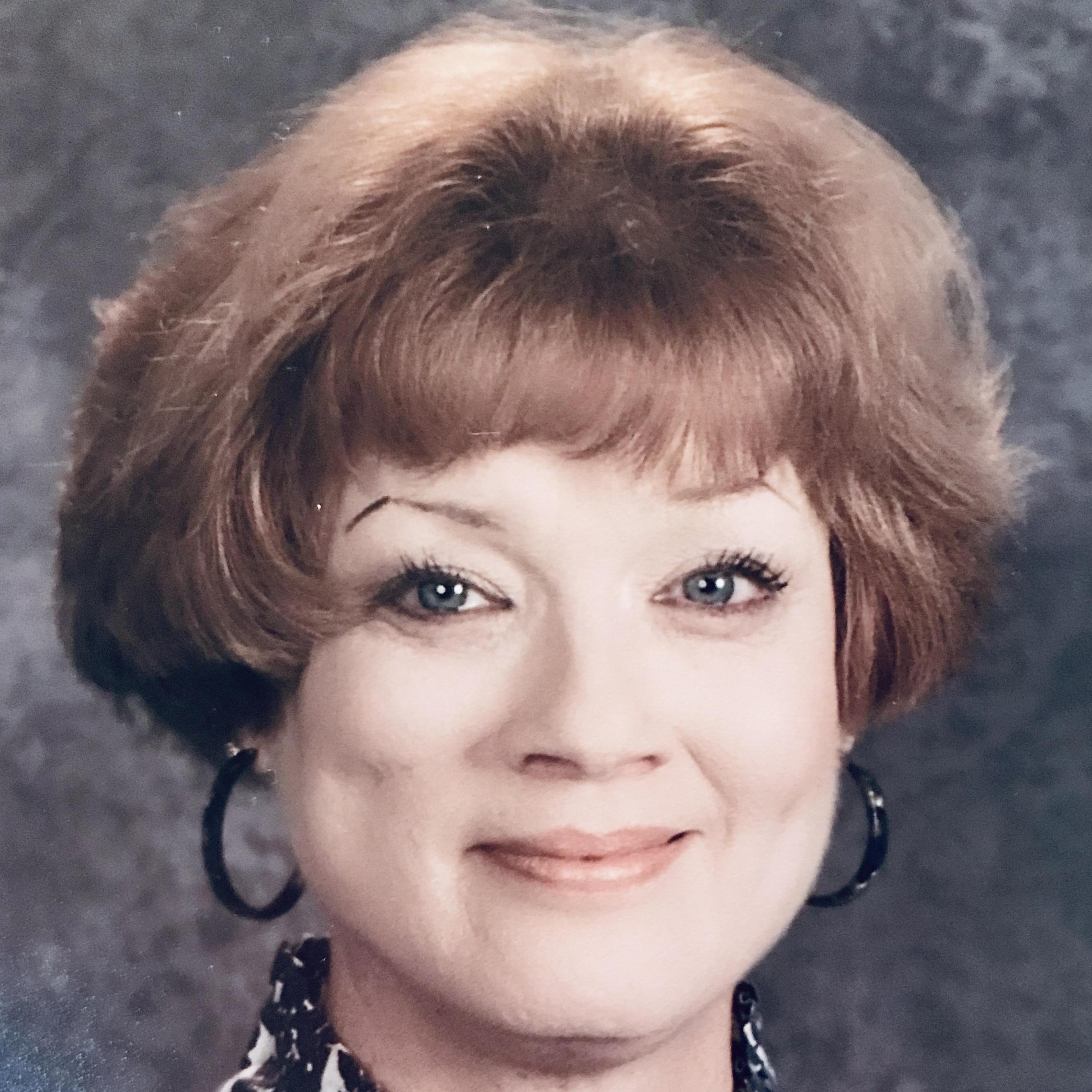 Wendy Harless's Profile Photo