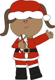 Holiday Dress Up Days! Thumbnail Image