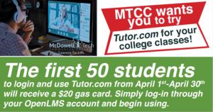 tutor.com info