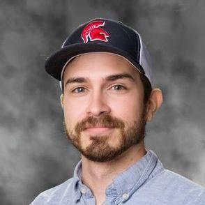 Zachary Gonzalez's Profile Photo