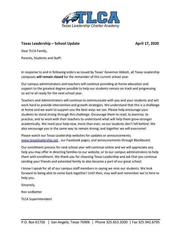 TexasLeadershipFinalClosureNotice_04172020.jpg