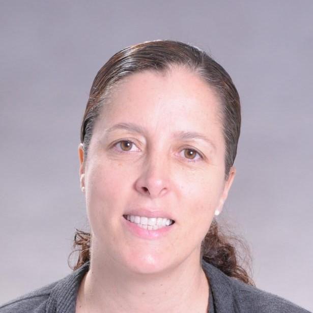 Dafnee Limberópulos's Profile Photo
