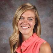 Kate Gattis's Profile Photo