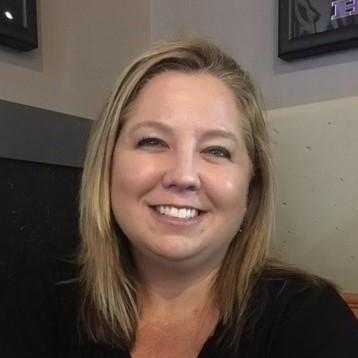 Misty Cox's Profile Photo