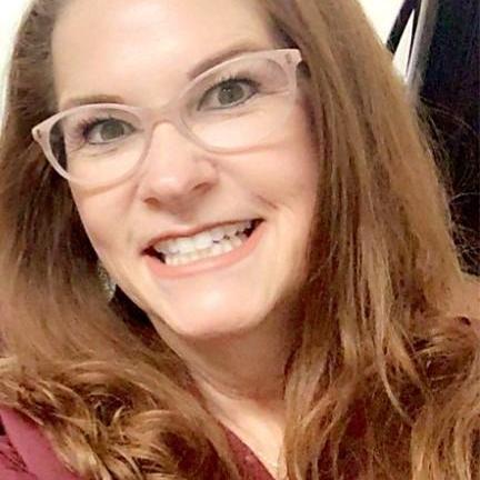 Penny Womack's Profile Photo