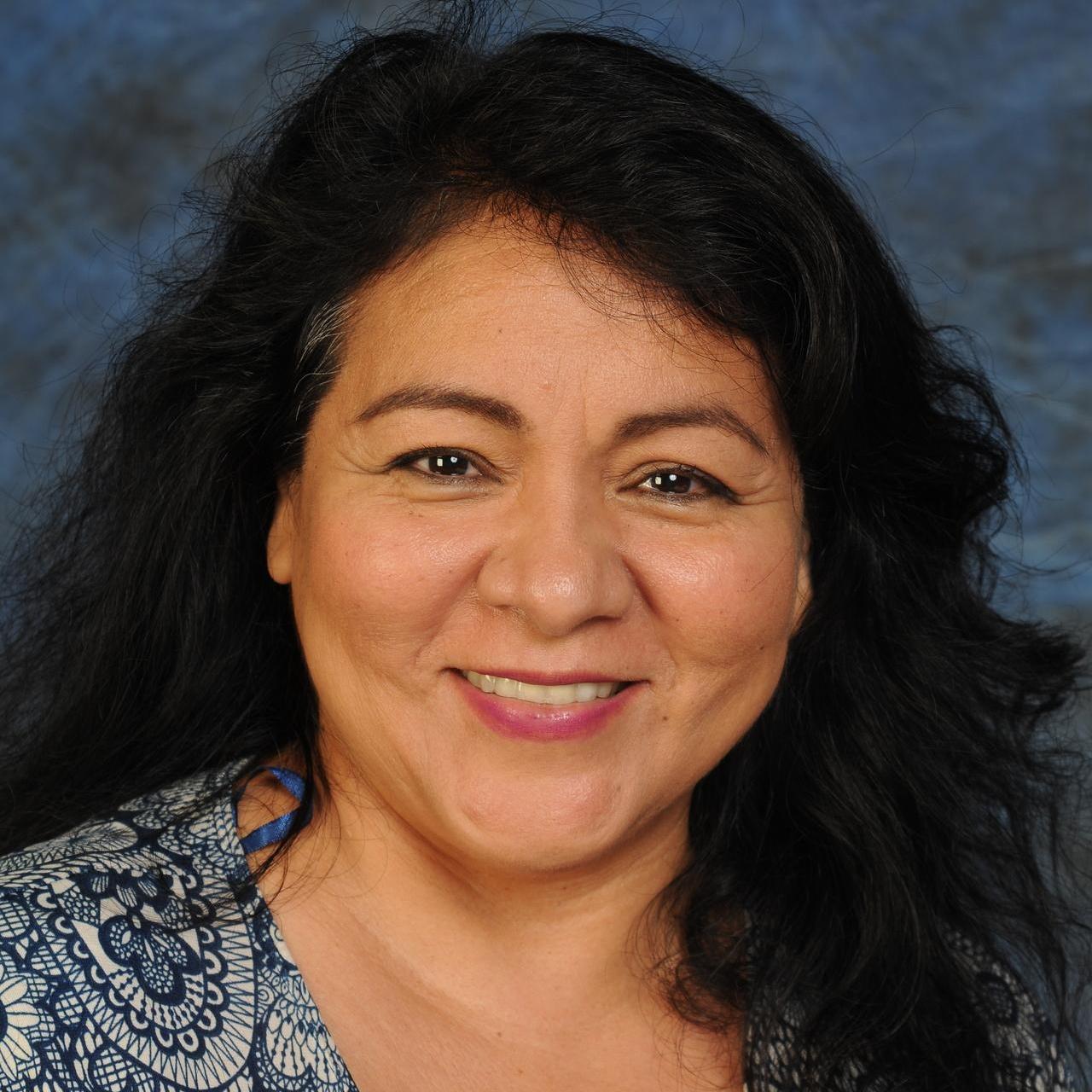 Cora Prado's Profile Photo