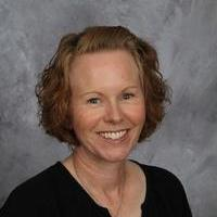 Rebecca Gemmell's Profile Photo