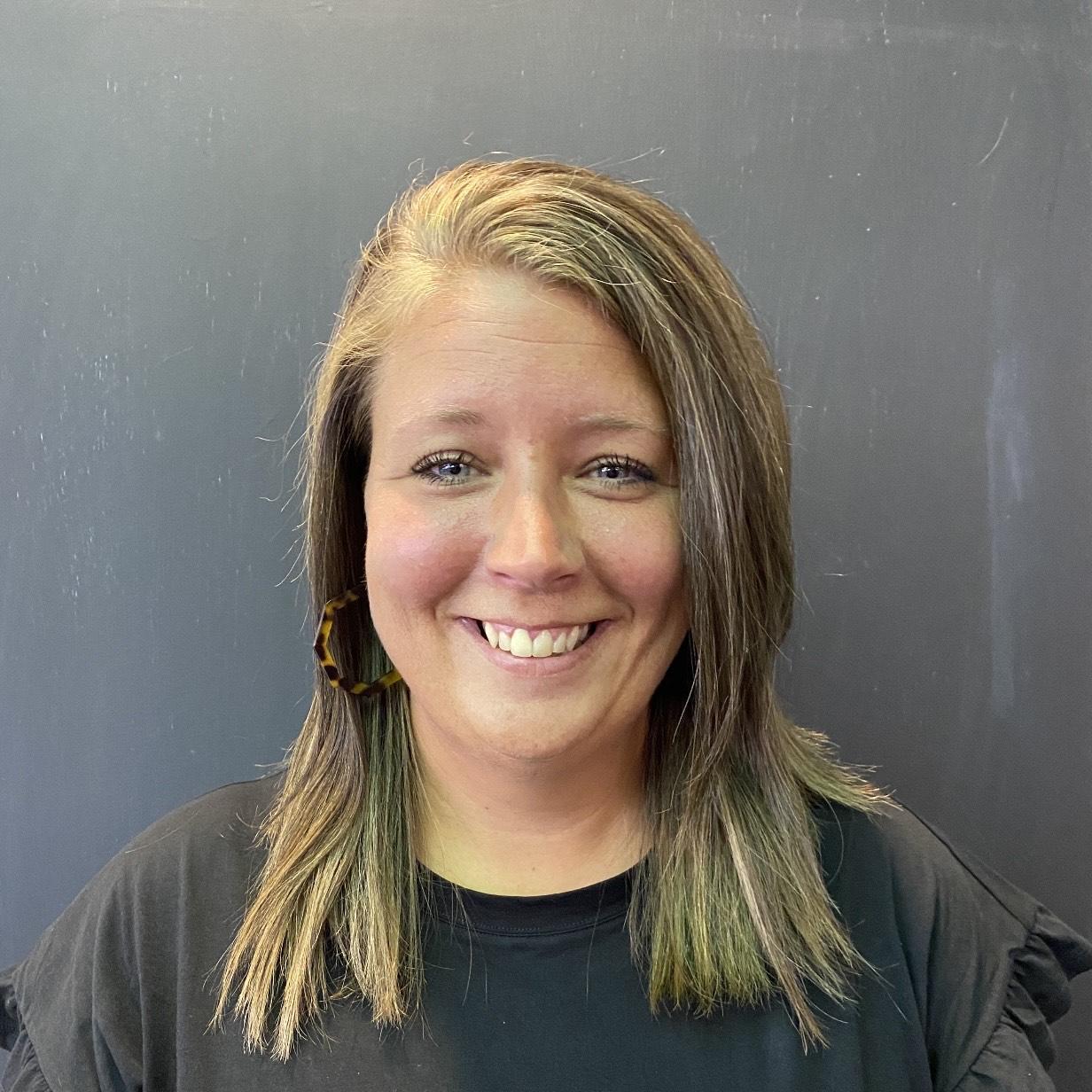 Kristen Radcliffe's Profile Photo
