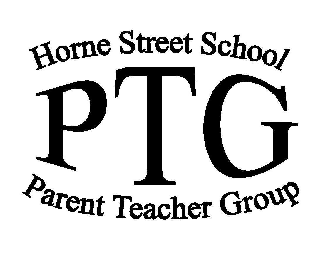 HSS PTG Logo