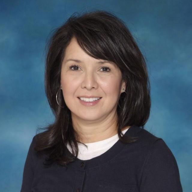 Bernadette Revilla's Profile Photo