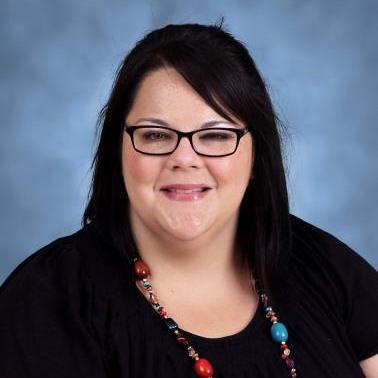 Shanda Jones's Profile Photo
