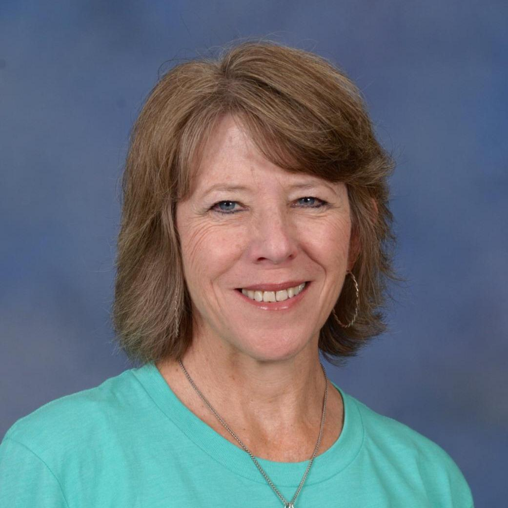 Melinda Hervey's Profile Photo