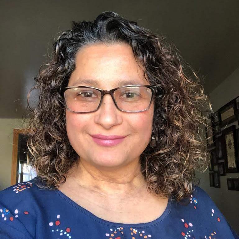 Aracelis Garcia's Profile Photo