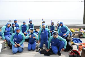 cimi snorkel group.jpg