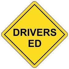 Driving School Starts Jan. 21 Featured Photo
