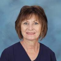 Kathy Oakes's Profile Photo