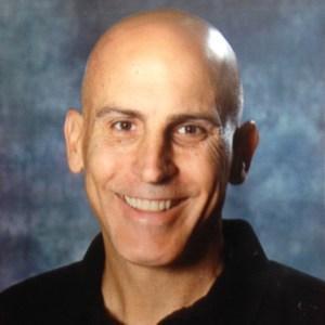 John Eastman's Profile Photo