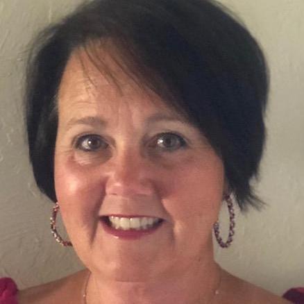 Julie Pfister's Profile Photo