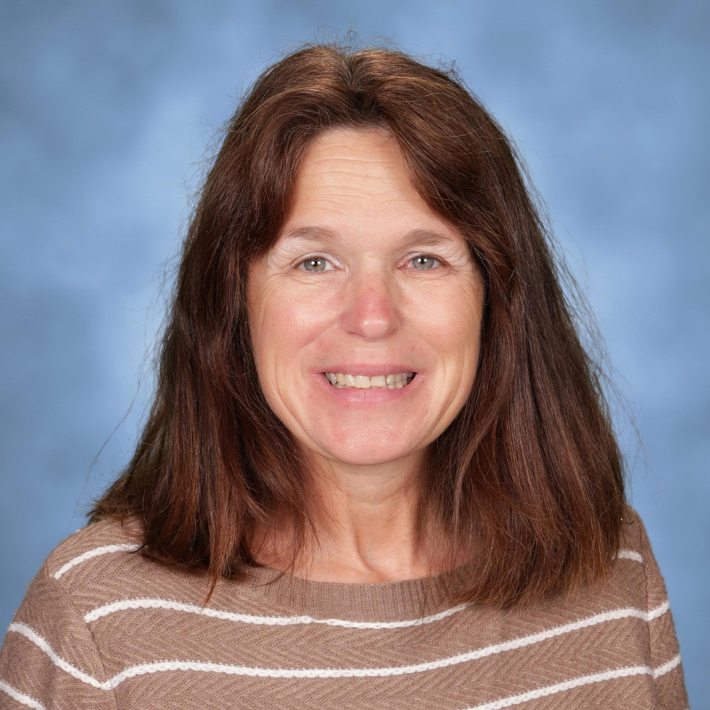 Shirley Bronikowski's Profile Photo