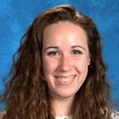 Alyssa Mayer's Profile Photo