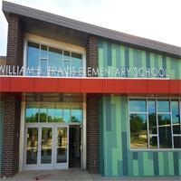 Travis Elementary