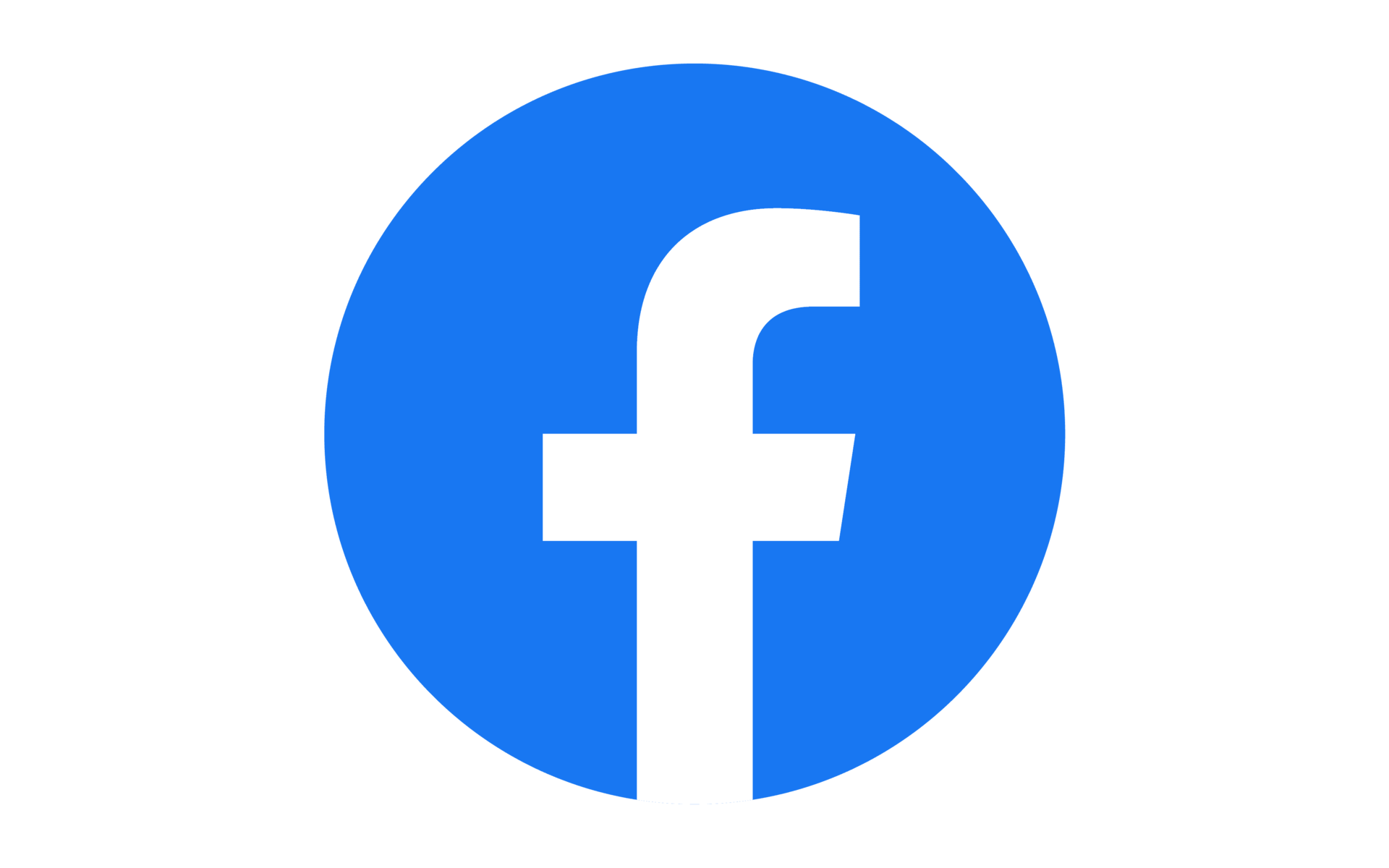 RBHS Facebook