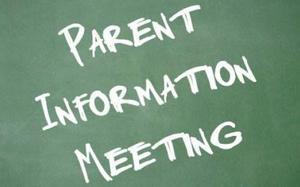 parent info meeting.jpg