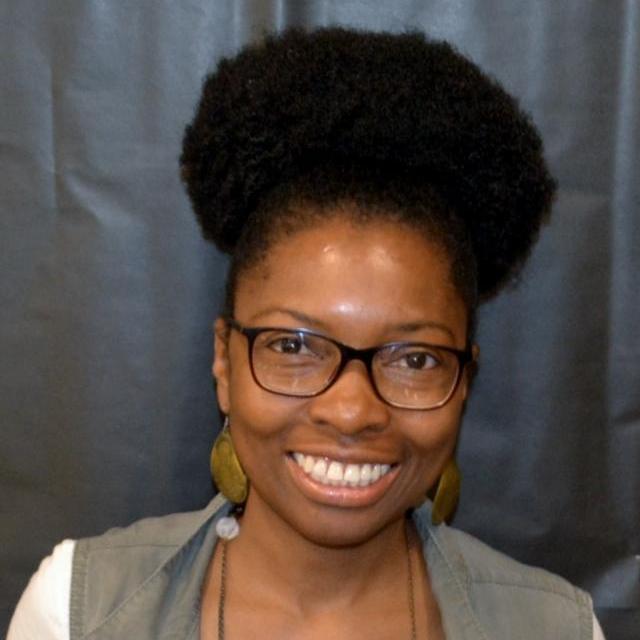 Shelia Goodman's Profile Photo