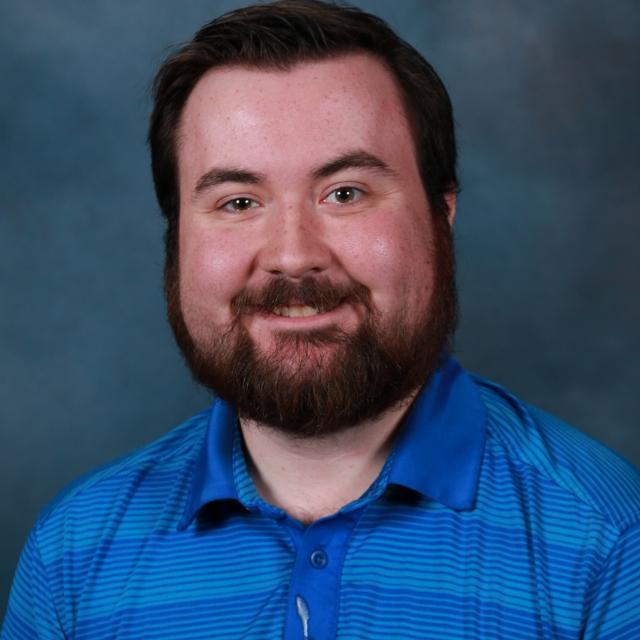 Dillon Worthington's Profile Photo