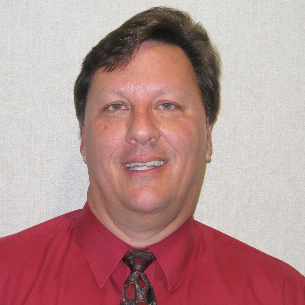 James (Jim) Metzger's Profile Photo