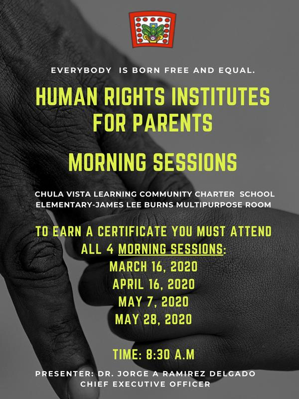 AM Sessions- Human Rights Insttitutes.jpg