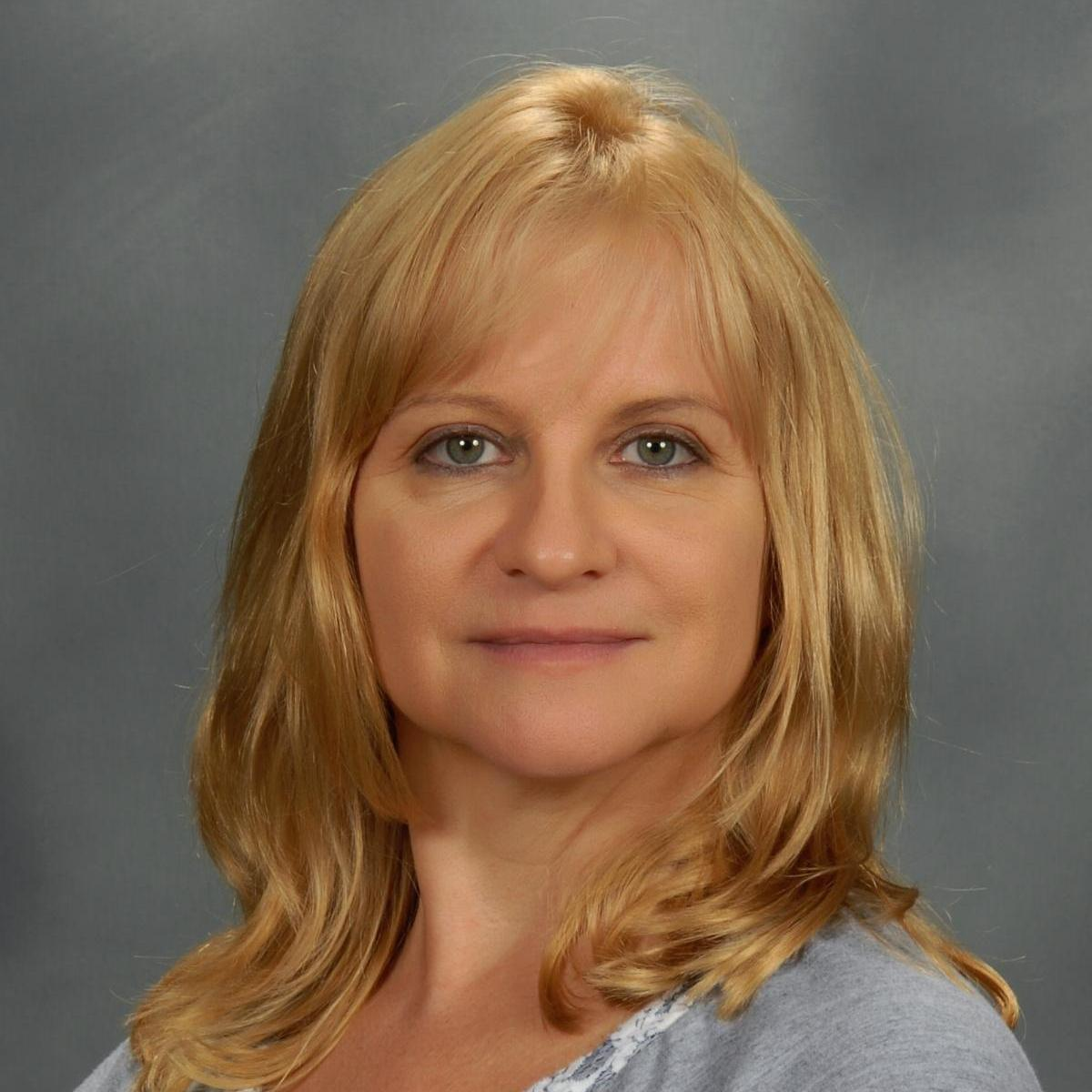 Mrs. Glenna  Ferguson`s profile picture