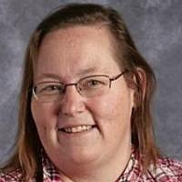 Catherine Hall's Profile Photo