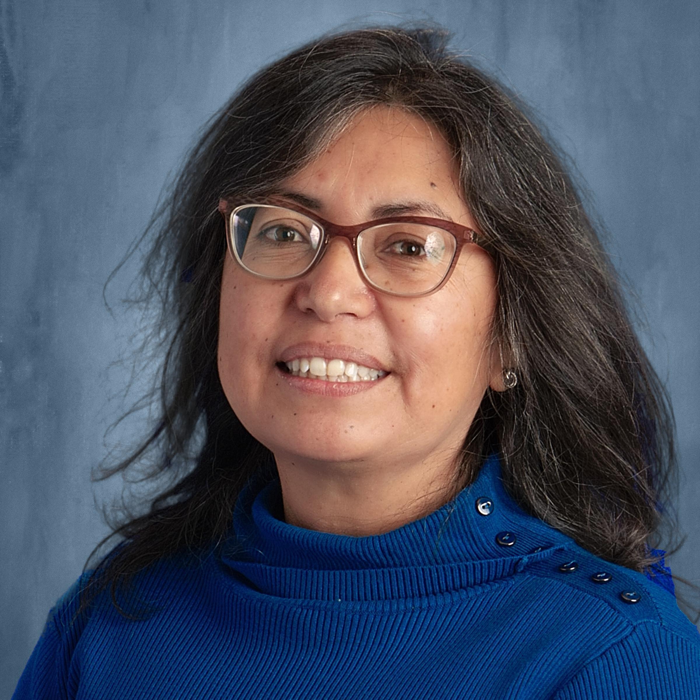 Tulia Cobian's Profile Photo