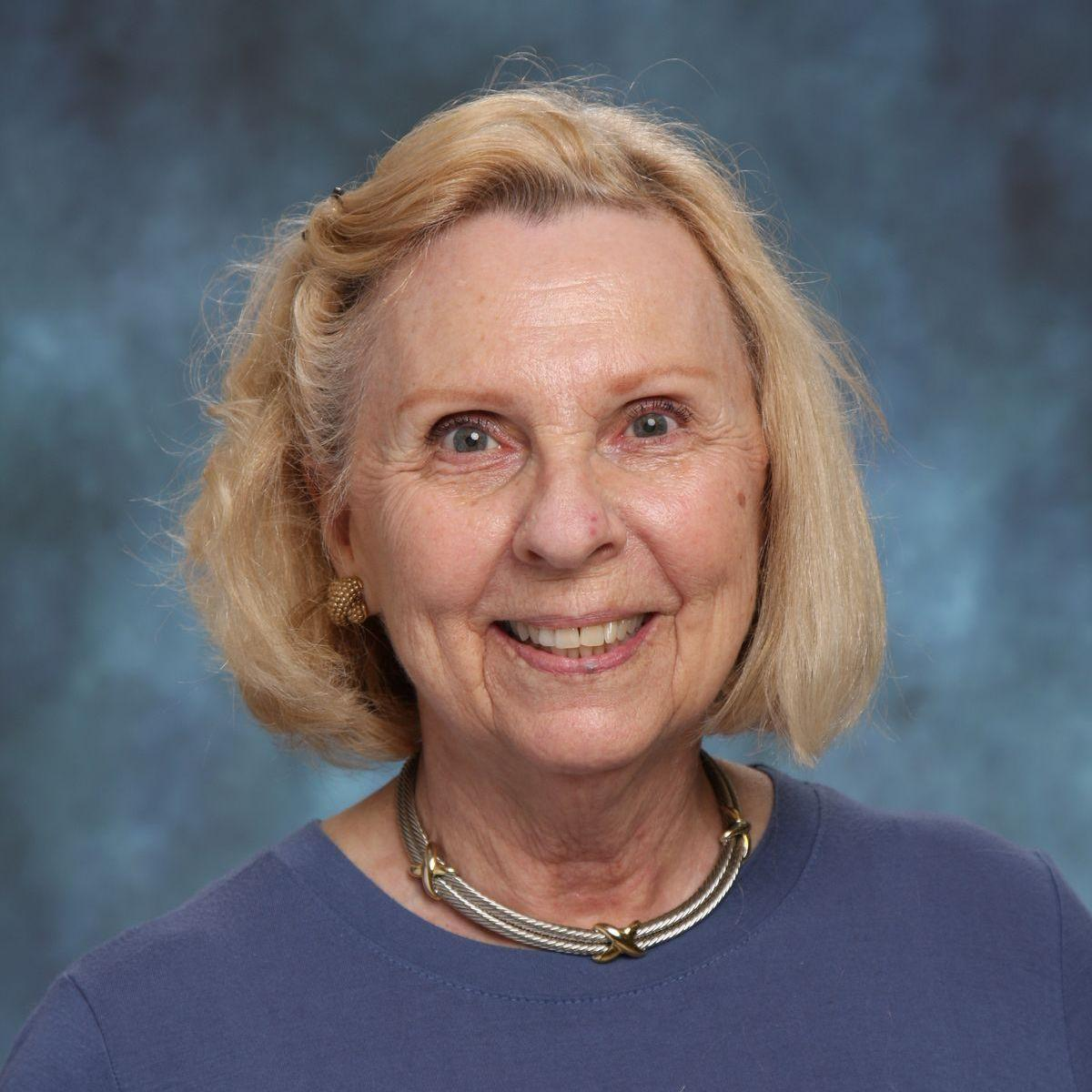 Mrs. Linda Price's Profile Photo