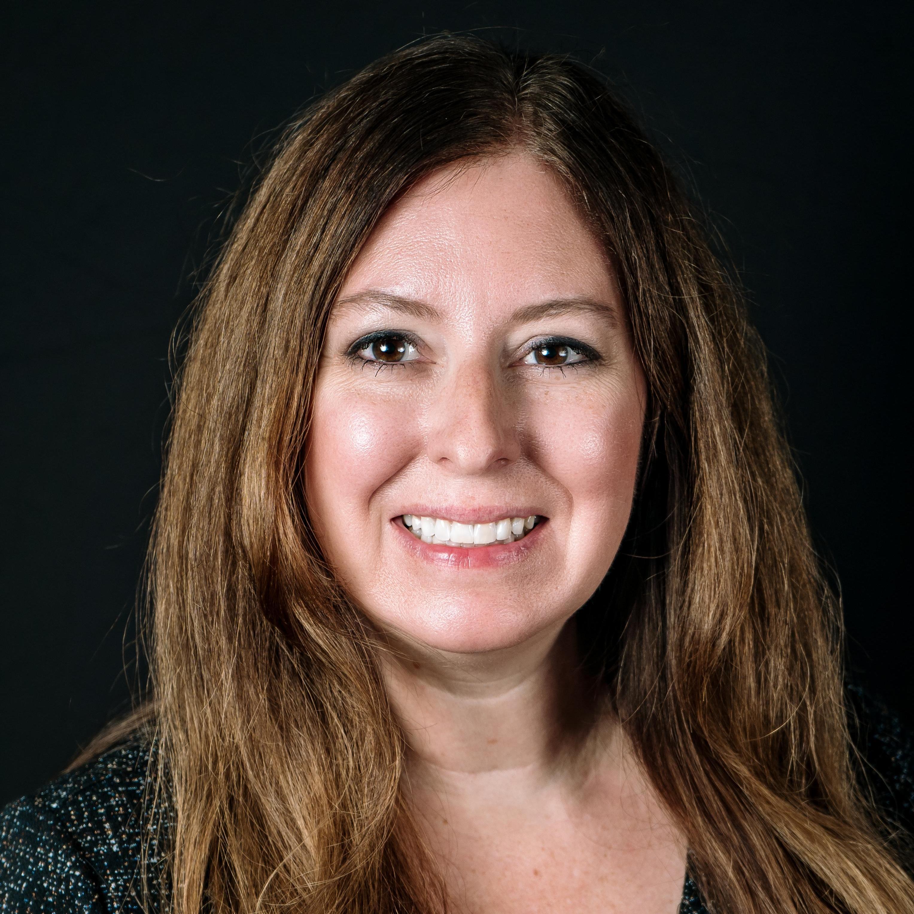 Renee Bar's Profile Photo
