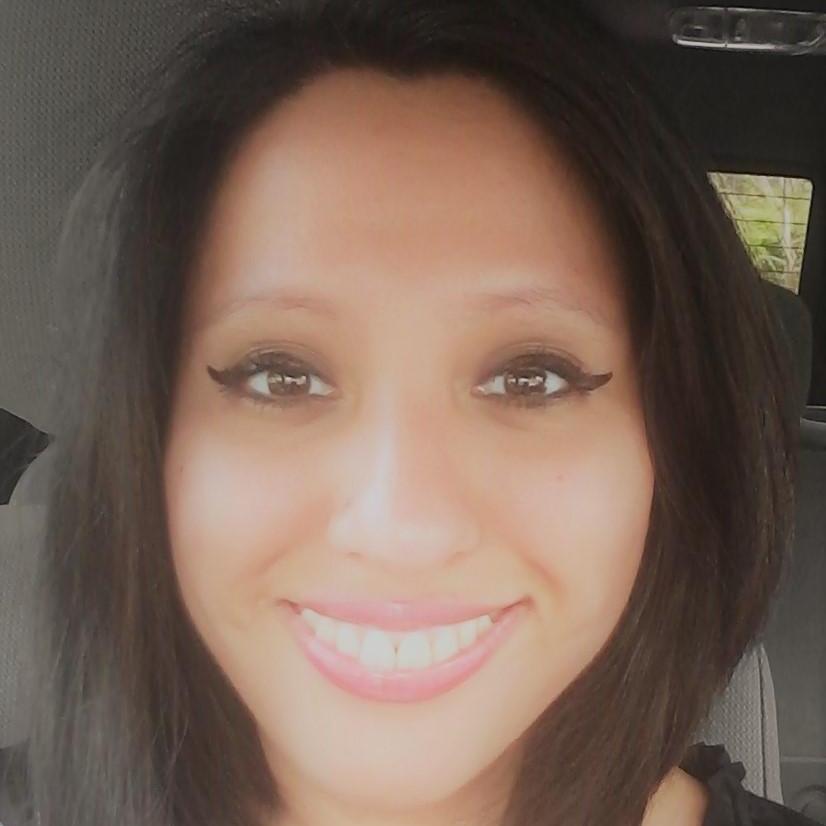 Nancy Powell's Profile Photo