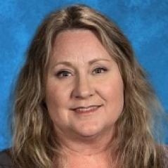 Victoria Groscost's Profile Photo
