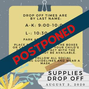Supplies Drop Off (1).png