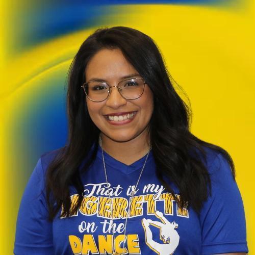 Vanessa Contreras's Profile Photo