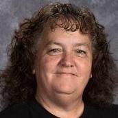 Susan Sronce's Profile Photo