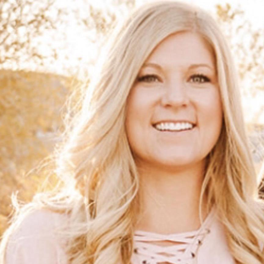 Stephanie Otter's Profile Photo